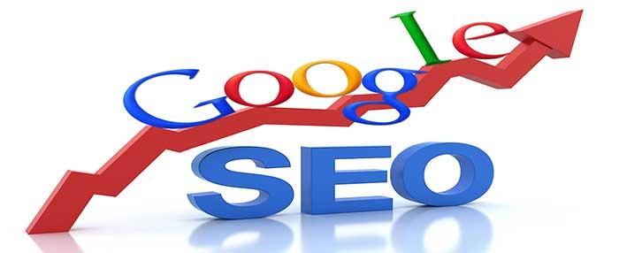 Google penalizará las webs no adaptadas a móviles a partir del 21 de Abril